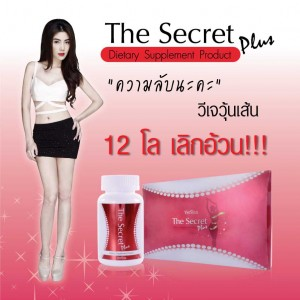 The Secret Plus